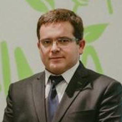 Jarosław Kotyza