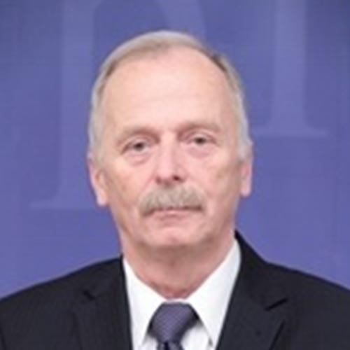 Marek Chodkiewicz