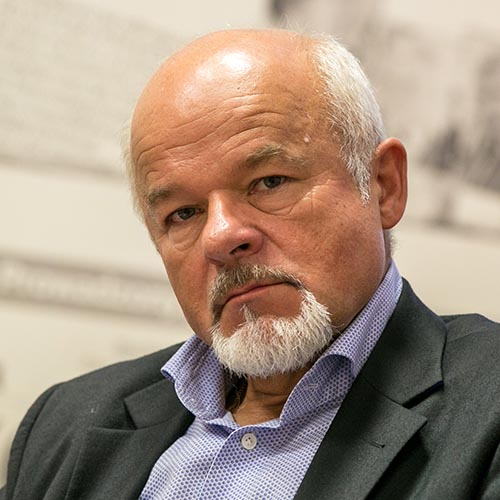 Marek Maj