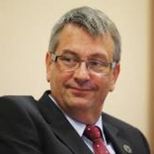 Marek Malec