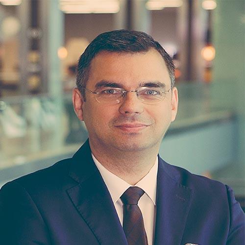 Radosław Włoszek