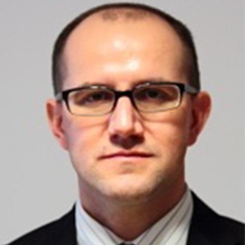 Tomasz Żuchowski