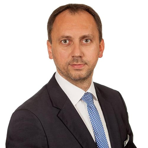 Rafał Solecki