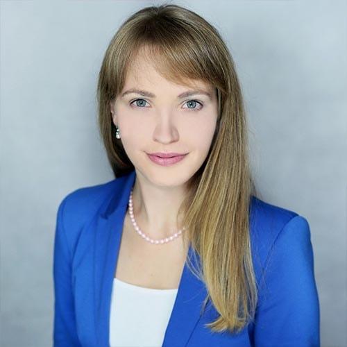 Małgorzata Popławska