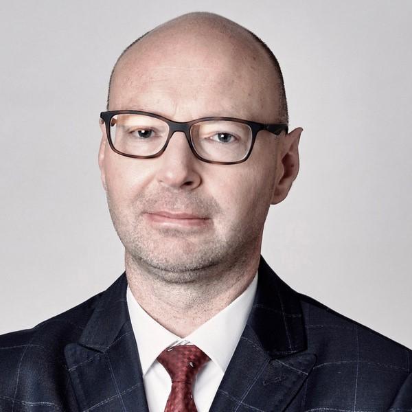 Jarosław Sułkowski