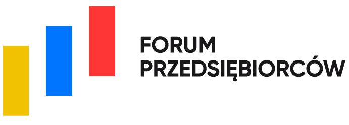 Forum Przedsiębiorców Małopolski