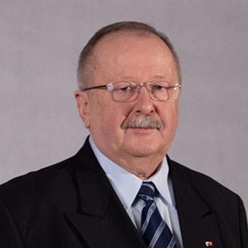 Marian Bryksy
