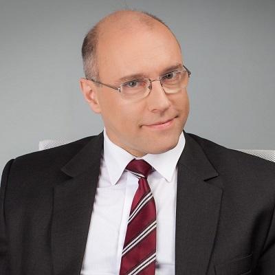 Stefan Życzkowski