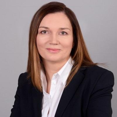Renata Deptała