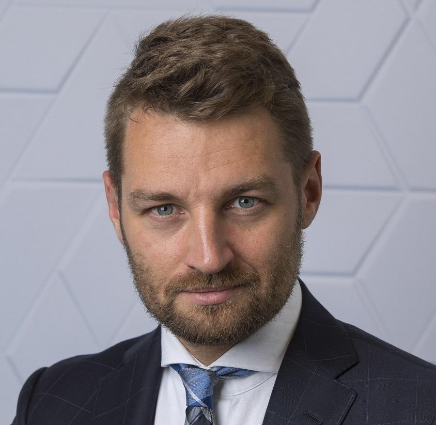 Michał Akszak-Okińczyc