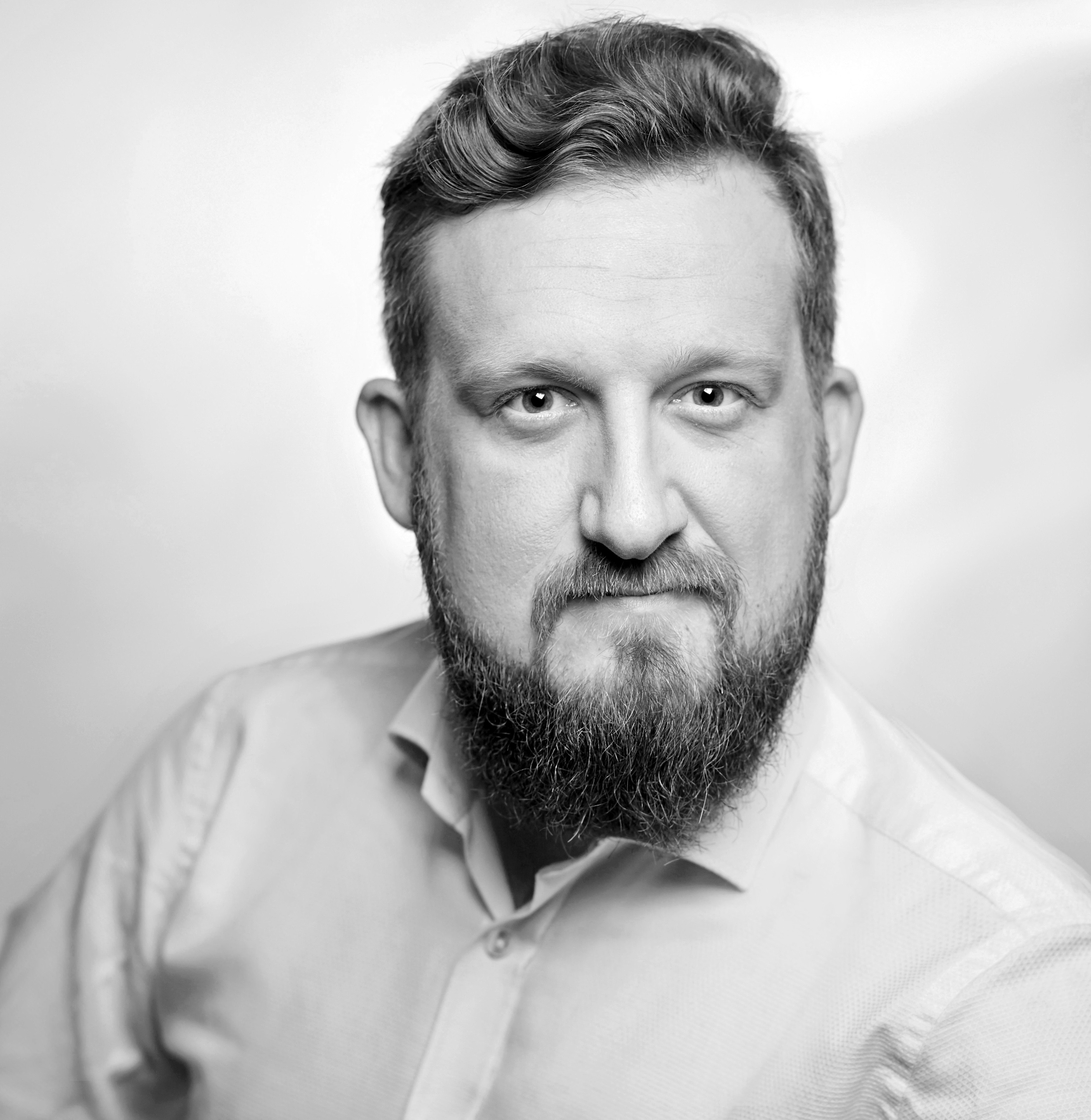 Wojciech Gwiazda