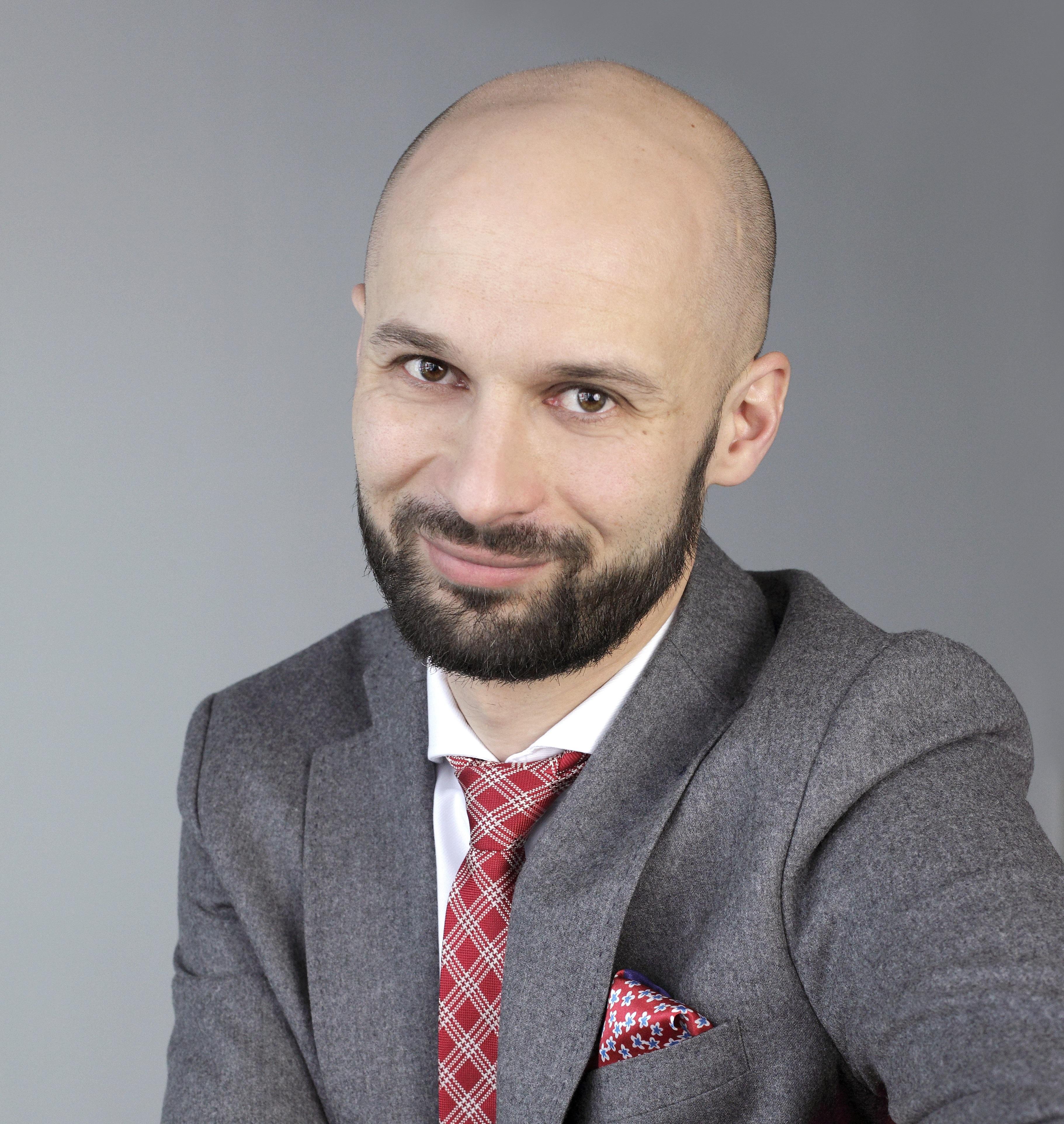 Wojciech Przybylski
