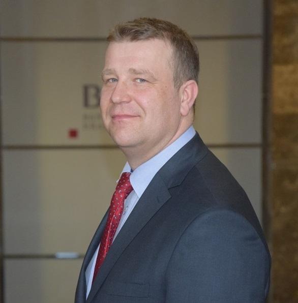 Mateusz Walewski